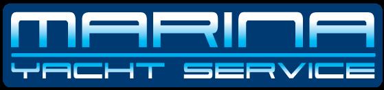 Marina Yacht Service